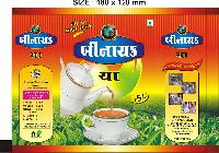 Tea & Coffee Packaging Services