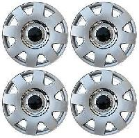 Wheel Discs