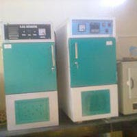 Packaged Drinking Water Plant Installation