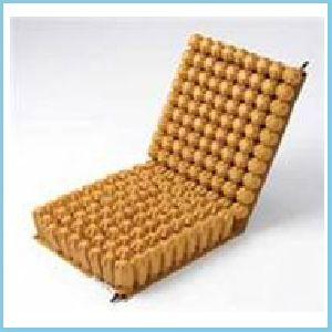 Medical Equipment Recliner Cushion