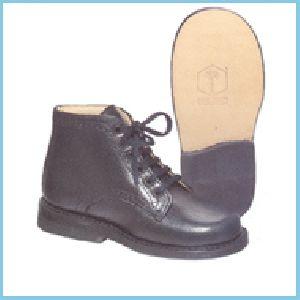 Mobility Medical Equipment Llc Orthopedic Shoes & Boots