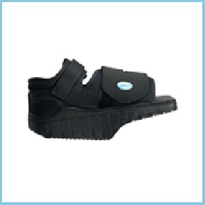 Mobility Medical Equipment Llc Orthowedge Forefoot Relief Shoe