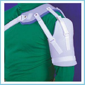 Upper Extremity :hemi Shoulder Sling
