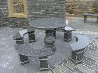 Granite Furnitures