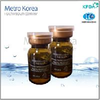 Stem Cell Solutions