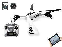 Wifi Rc Helicopter