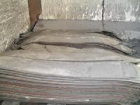 Crgo Used Transformer Sheets