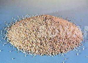 Oil & Gas Sand