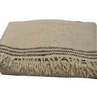 gents shawls