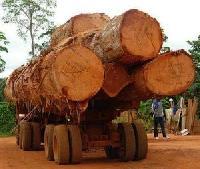 Oak Timber, Spruce Timber