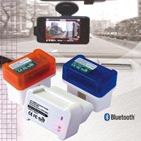 Bt1200i Bluetooth Dongle