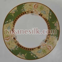Direct Tile Printing Services