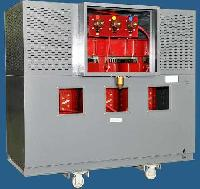 Cast Resin Transformer Suppliers, Manufacturers & Exporters UAE