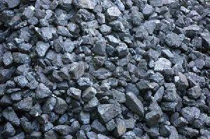 Met Coal