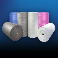 Epe Foam Roll & Sheets