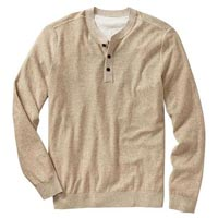Mens Full Sleeve Sweaters