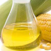 Corn Oil Refined