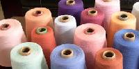 Viscose Cotton Yarns