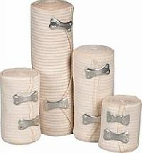 Roller Bandage In Delhi Manufacturers And Suppliers India