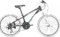 Caron Children's Bicycle