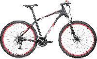 Caron Triton Mountain Bike