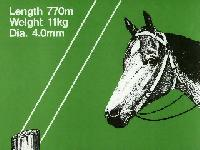 Horse Fencing Wire
