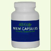 Neem Medicine
