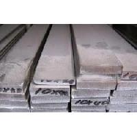 EN 42 Alloy Steel Flats