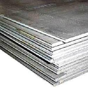 M35 High Speed Steel Sheets