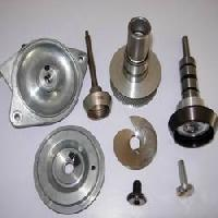Carding Machine Spare Parts