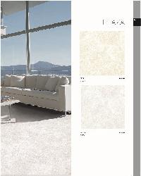 Indonesia Ceramic Tile,Ceramic Tile from Indonesia Manufacturers and ...