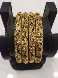 designer imitation bangles