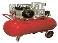 Belt Drive Air Compressor