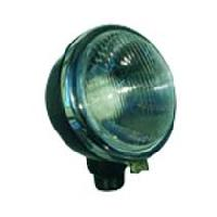 Head Lamp (IMR) Romania