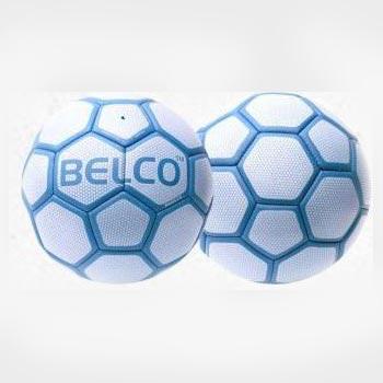 Amaze Footballs