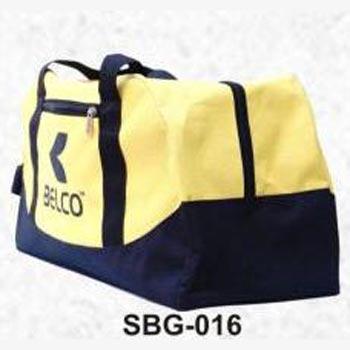 SBG-016 Sports Bag