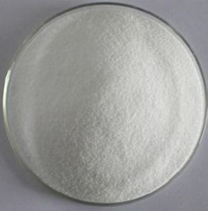 Sodium Monochloroacetic Acid