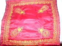 Designer Cushion Covers Dsc-00001