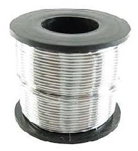 lead free solder wire manufacturers, suppliers \u0026 exporters in indiaSolder Wires Bars.htm #11