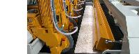 Marble Processing Equipment