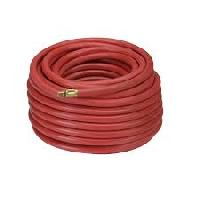 pneumatic rubber hoses