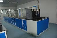 Pharmaceutical Industry Furniture