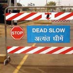 Road Safety Devices