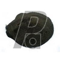 Silico Manganese Powder