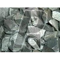 Stabilized Ferro Silicon
