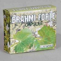 Brahmi Forte Capsule