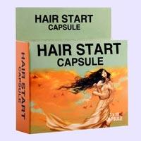 Hair Care Medicine