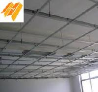 suspension ceiling t grid