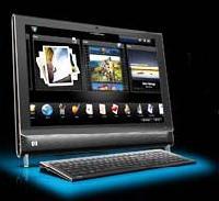 HP Laptops - 02