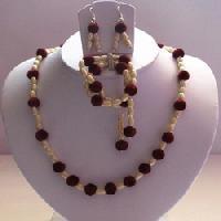 Fashion Beaded Jewelry
